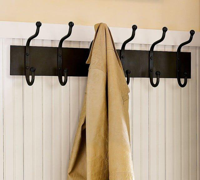 Jacket Hanger
