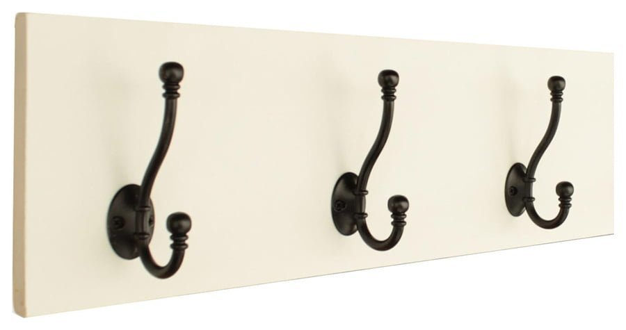 Small Coat Rack